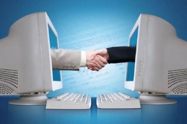 Как соединить два компьютера между собой в сеть