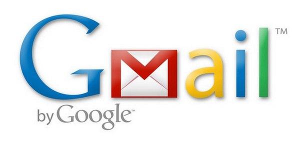 Как завести электронную почту на Google